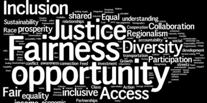 social-justice-700-web-700x350