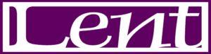 Lent purple